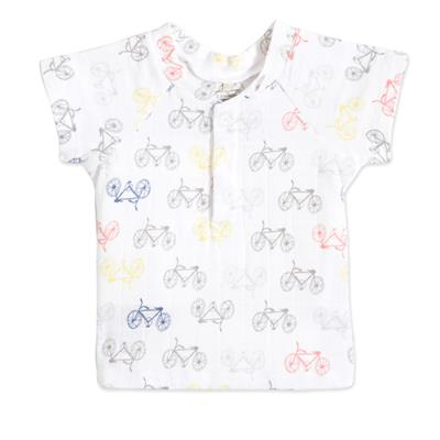 henley-t-shirt-cycles