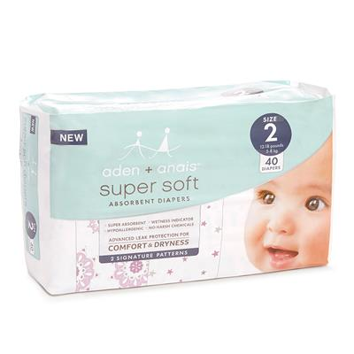 disposable-soft-diaper-40ct-size2-pink-medallion-amelie