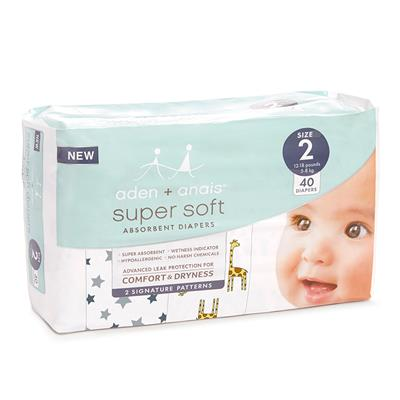 disposable-soft-diaper-40ct-size2-giraffe-taylor