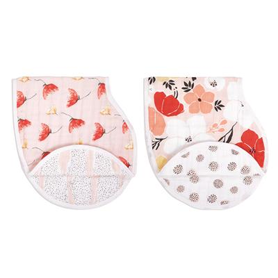 baby-classic-burpy-bibs-muslin-3-pack-picked-for-you