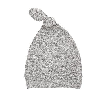 snuggle-knit-hat-heather-grey