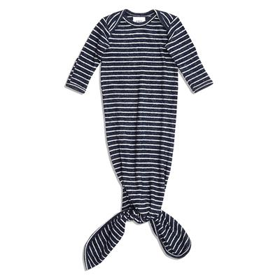 snuggle-knit-knotted-gown-navy