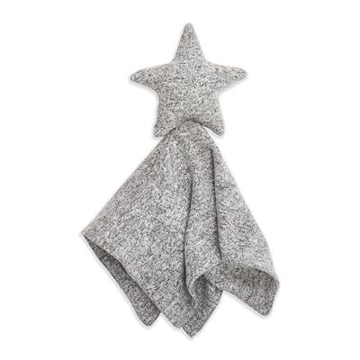 snuggle-knit-lovey-heather-grey