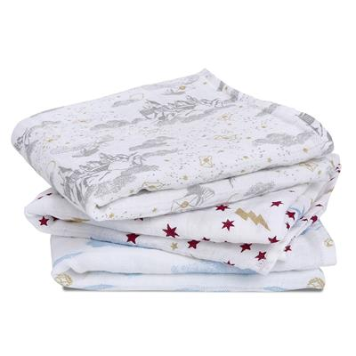 iconic-harry-potter-baby-muslin-squares-3pack