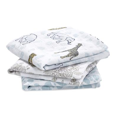baby-classic-muslin-square-2-pack-jungle