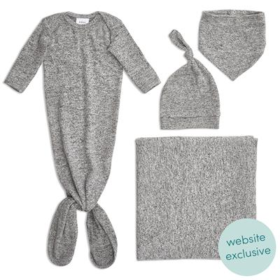 snuggle-knit-gift-set-newborn-grey
