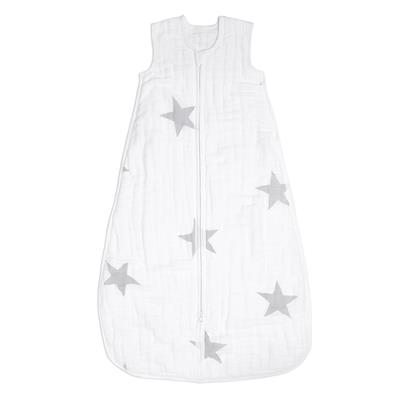 mid-season-baby-sleeping-bag-twinkle