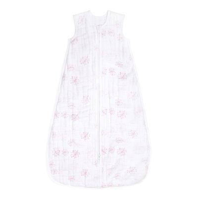mid-season-baby-sleeping-bag-lovely-reverie