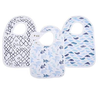 baby-classic-snap-bibs-muslin-3-pack-gone-fishing
