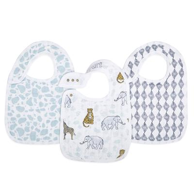 baby-classic-snap-bib-muslin-3-pack-jungle