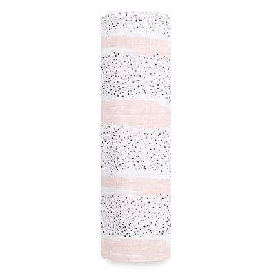 baby-classic-single-swaddle-muslin-picked-for-you