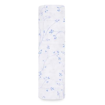 classic-single-swaddle-mon-fleur-vineyard