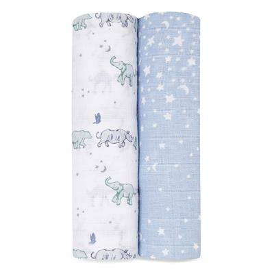 classic-swaddle-2pk-rising-star
