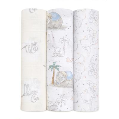 classic-swaddle-3pk-darling-dumbo