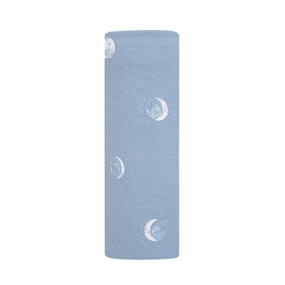 baby-cotton-comfort-knit-swaddle-blanket-blue-moon