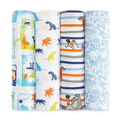 disney-swaddle-jungle-book