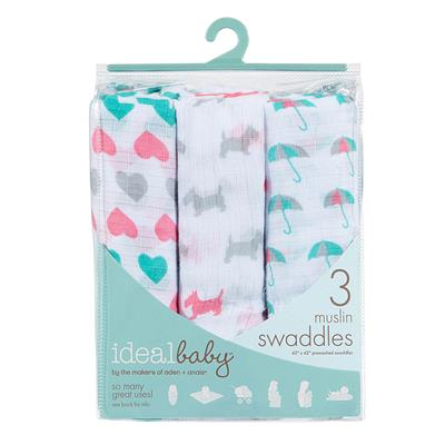 ideal-baby-swaddle-pretty-sweet