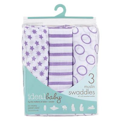 ideal-baby-swaddle-cherub