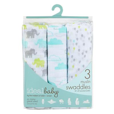 ideal-baby-swaddle-tall-tale