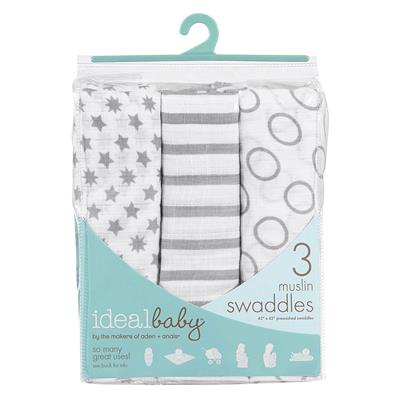 ideal-baby-swaddle-pintsize