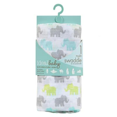 ideal-baby-single-swaddle-tall-tale-happy-ellie