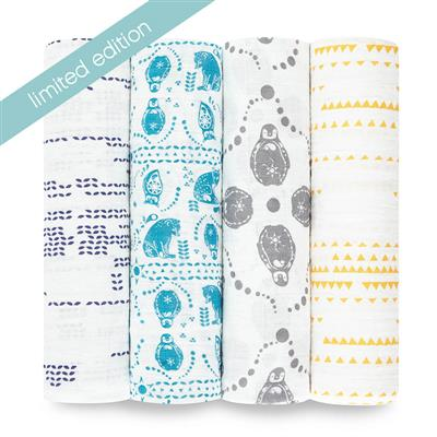swaddle-muslin-kindred