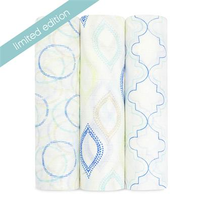 swaddle-muslin-silky-soft-sprout