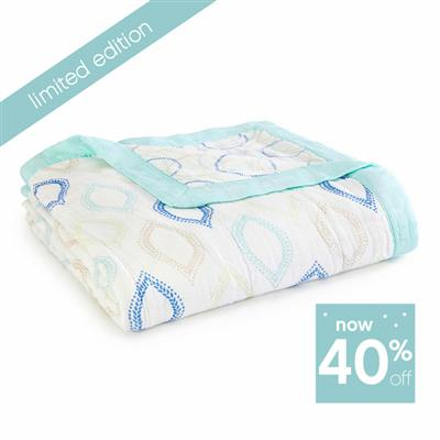 baby-blanket-muslin-silky-soft-sprout