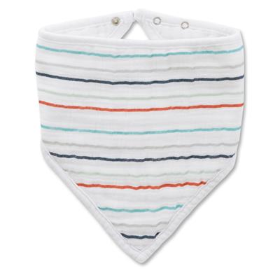 bandana-bib-fish-pond
