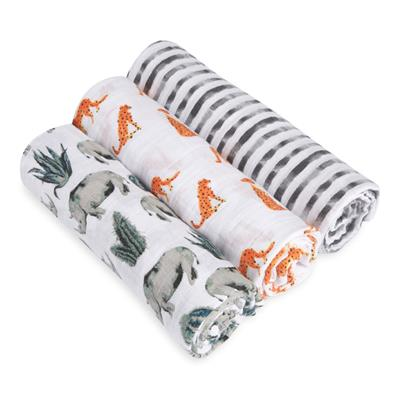 muslin-swaddle-blanket-rhinos-cheetah-stripe-grey