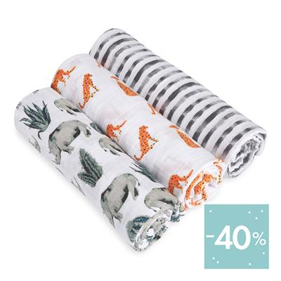 white-label-muslin-swaddle-serengeti