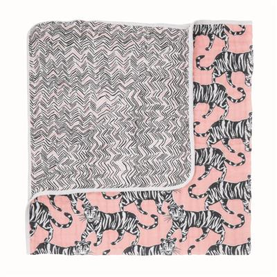 white-label-classic-dream-blanket-pacific-paradise-tiger-pink