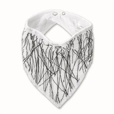 white-label-bandana-bib-sage-advice
