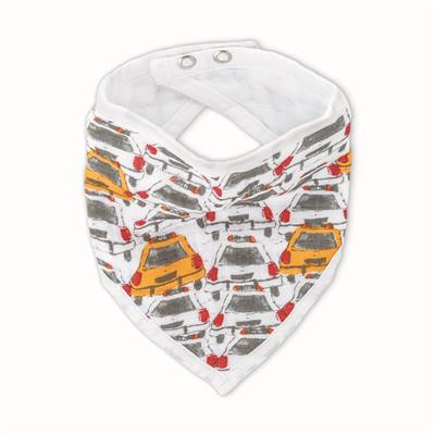 white-label-classic-bandana-bib-city-living-taxi-yellow