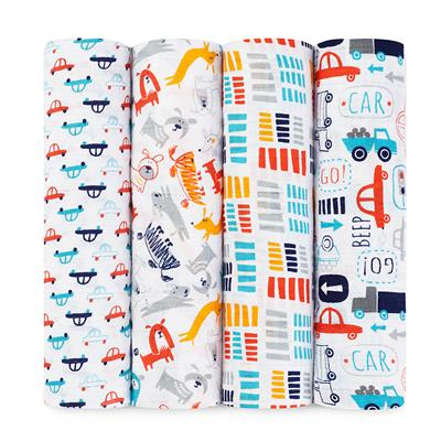 swaddle-muslin-zutano-puppy-cars
