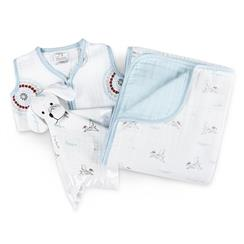 gift-set-baby-muslin-liam-the-brave