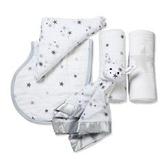 gift-set-newborn-muslin-grey-stars