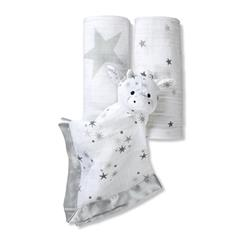 gift-set-newborn-muslin-stars-swaddle