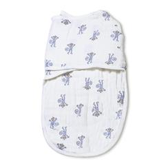 swaddle-muslin-easy-monkey-jungle-jam
