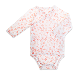 muslin-baby-clothing-long-snap-suit-pink-flower