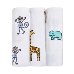 classic-washcloth-3pk-set-jungle-jam