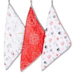 muslin-baby-washcloth-set-year-of-the-dog