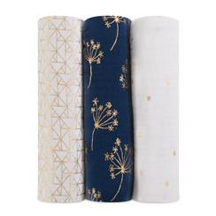 swaddles-metallic-gold-deco