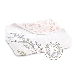 baby-blanket-muslin-bird-song