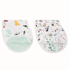 classic-burpy-bib-2pk-around-the-world