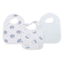 muslin-snap-bibs-purple-owls