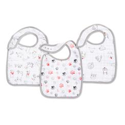 muslin-baby-snap-bib-3pk-year-of-the-dog