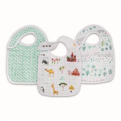 classic-snap-bib-3pk-around-the-world