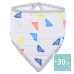 classic-bandana-bib-leader-pack-triangle