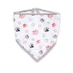 muslin-baby-bandana-bib-year-of-the-dog